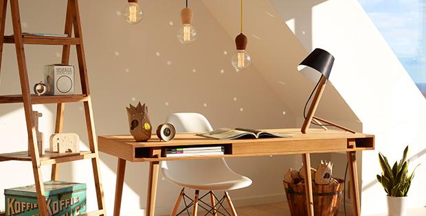 tipps vom einrichter ihr zuhause nur sch ner. Black Bedroom Furniture Sets. Home Design Ideas